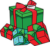 TN_group-christmas-presents