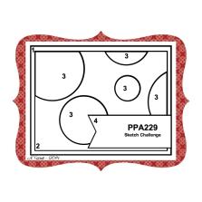 PPA229