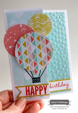 balloonbirthday
