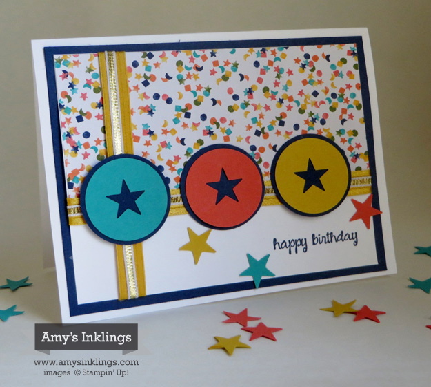 star_birthdaycard