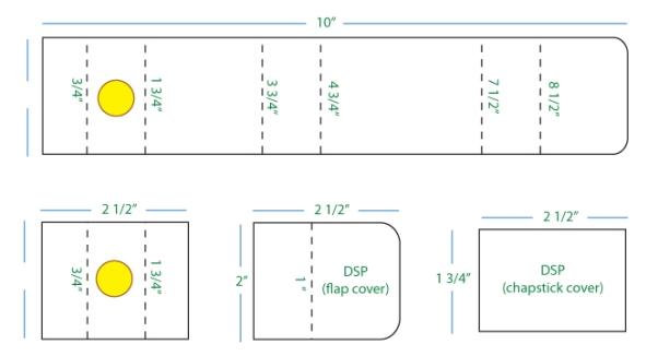 box-dimensions