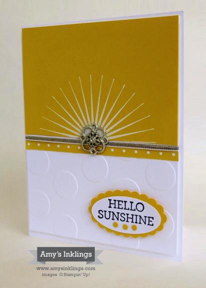 hellosunshinecard