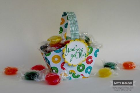 back to school basket with watermark