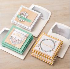 Cottage-Greetings-Card-Kit