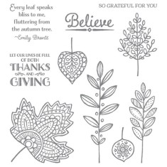 stampin-up-lighthearted-leaves-500x500